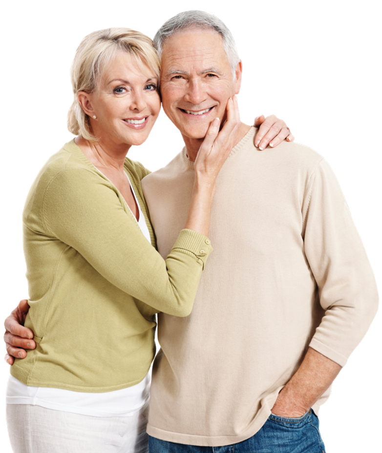 png-old-couple-637